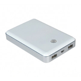 Xtorm AL360 Power Bank 11.000mAh